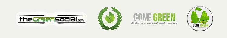 gonegreen-logos-footer-2