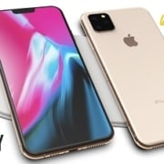 Apple_Iphone_X1_Leak